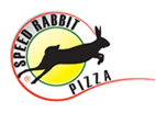 Speed Rabbit Pizza Paris Lecourbe